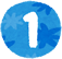 葵保育園 保育理念1