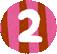 葵保育園 保育理念2