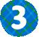 葵保育園 保育理念3